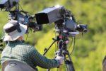 コロナの影響で動画サービスが人気らしいけどどんなサービスがあるのかな?